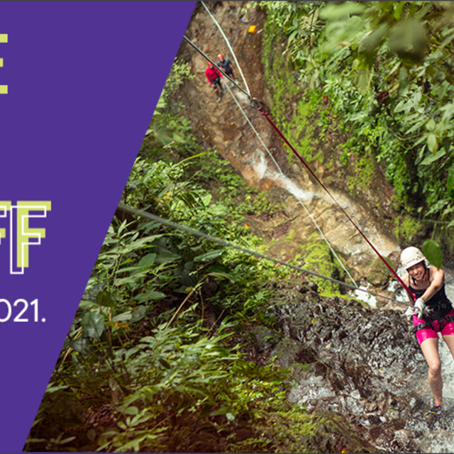 G Adventures Cyber Sale - Save Now, Travel Later