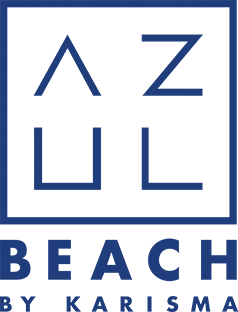 Azul Hotels By Karisma