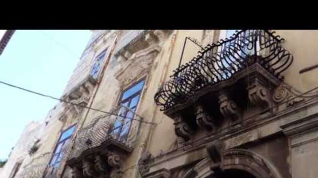 Royal Heights Tours Sicily and Southern Italy
