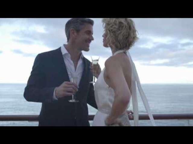 The Splendor of Regent All-inclusive Cruises