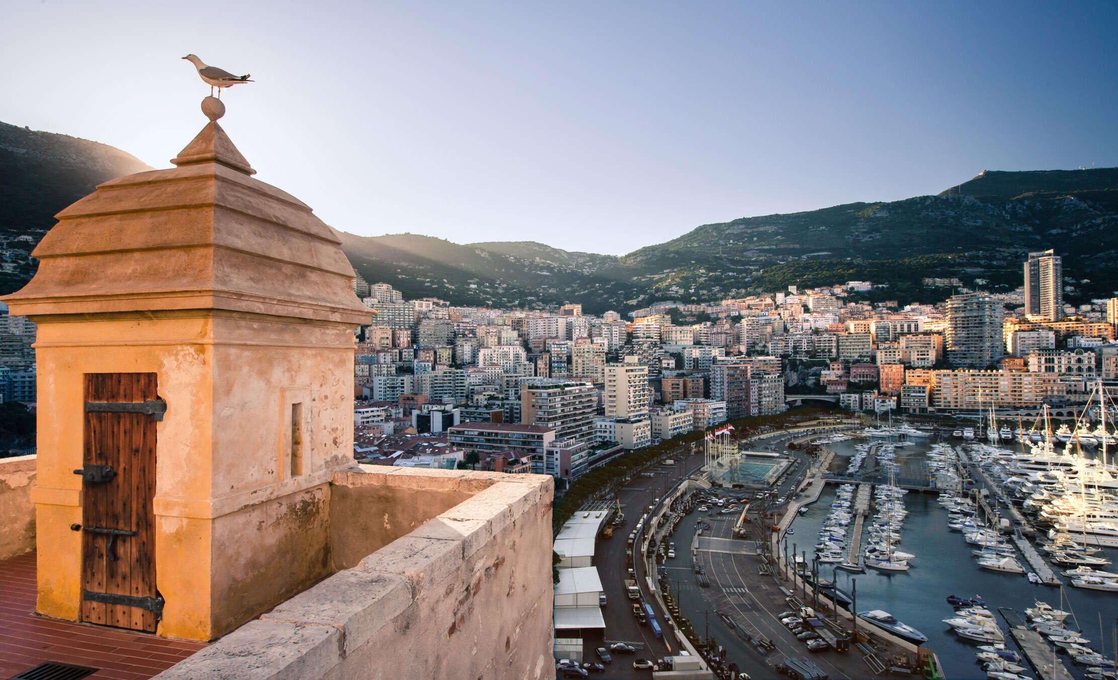 Iconic Western Mediterranean with Viking Cruises