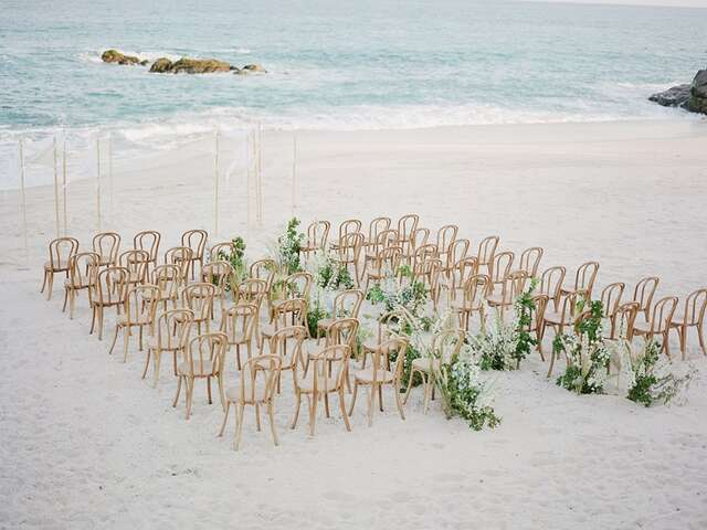 How To Plan A Destination Wedding in Riviera Maya