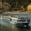 ACTIVE & DISCOVERY ON THE RHONE RIVER WITH AVALON WATERWAYS