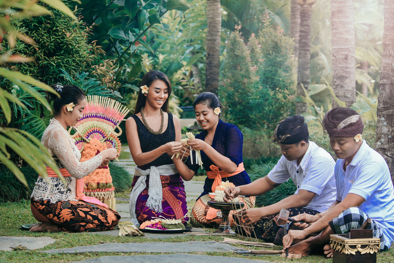 Balinese genueine activities .jpg