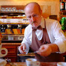 Italians campaigning to have espresso given UNESCO's World Heritage status