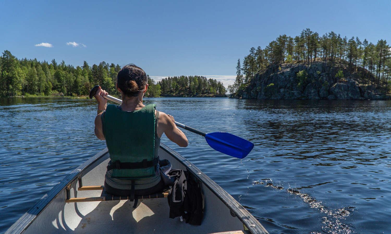 Canoeing trip.jpg