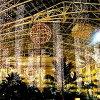 Christmas at Opryland