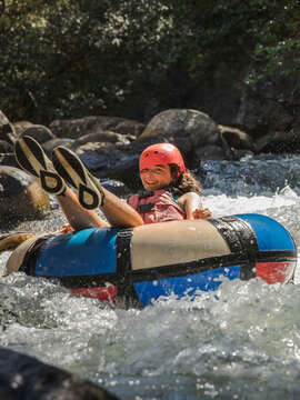 The Family Vacation to Book Next: National Geographic Family Journeys with G Adventures