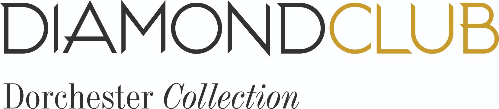 Dorchester Collection Diamond Club