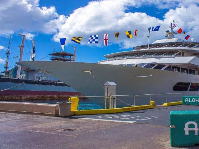 Embarkation Day – Do's and Don'ts