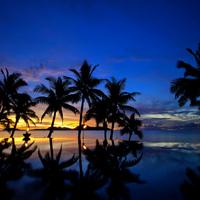 Free Fiji!