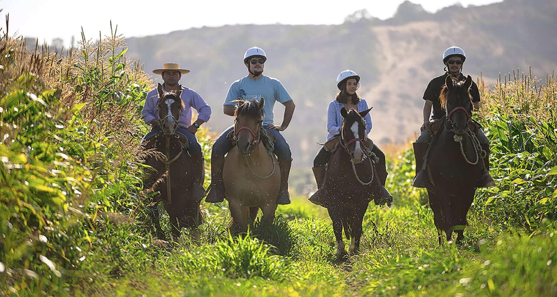 La Casona At Matetic_Horseback Riding_Experiences (2).jpg