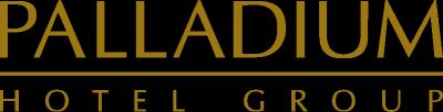 Palladium Hotel Group
