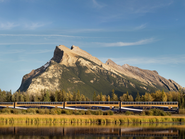 Book a 2022 package on a Canadian route and receive 4 free perks.
