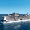 2For1 Mediterranean Cruise Plus Free Cirque du Soleil Dinner and Show