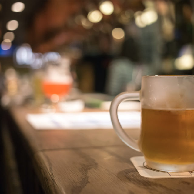 5 Beer Tours You Can Take Year-Round in Europe