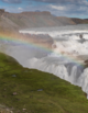 Iceland: Geysers & Glaciers with Abercrombie & Kent