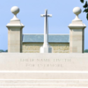 Save on Great Canadian War Memorial Tours with Globus
