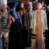 German Highlights with Oberammergau: 2020 Globus Tour - Filling Up Quickly!