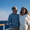 'Indulge in Europe' Offer: Get a $500 Shipboard Credit on a Luxury Regent Cruise - Limited Time!
