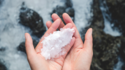 Discover the Salt of the Earth at Four Seasons Resorts in Hawaii