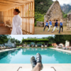 New! Introducing Wellness Trips with Butterfield & Robinson