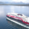 Sail on the World's 1st Hybrid Expedition Ship and Save up to 25%