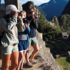 Take the Ultimate Luxury Family Journey in 2020 - Small Group or Private