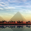 Avalon Waterways Returns to Egypt & the Nile - 2020 and 2021 Now Available to Book