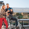 Scenic Reveals NEW 2021 European River Cruise Collection, 'Book with Confidence' Program PLUS Special Offers