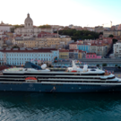 Meet the Luxury, All-Inclusive Expedition Cruise Line Launching Soon - Yes, during COVID
