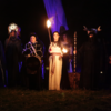 3 Hallowe'en Traditions With Roots in Ancient Celtic Ireland