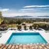 4 Top Reasons to Make a Vacation Rental Your Next Holiday - Plus Booking Tips