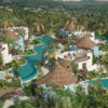 Get the First Sneak Peek at 3 New Caribbean, Luxury All-Inclusive Resorts
