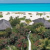 Two New Luxury Brands for the Secluded Turks & Caicos Islands