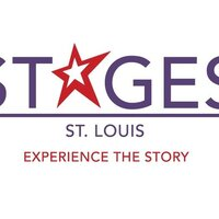 Do you know about... STAGES St. Louis?