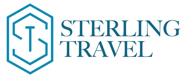 Sterling Travel Services