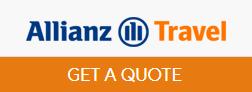 Allianz Travel - Get a Quote