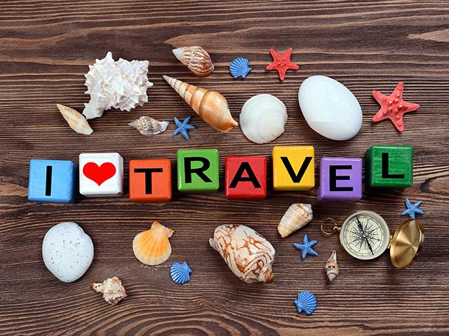 Travel Advisories