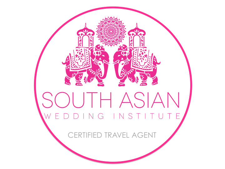South Asian Wedding Institute