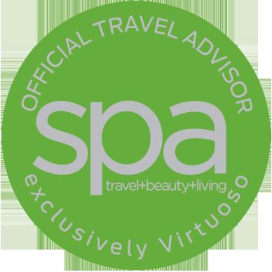 Spa Travel Advisor