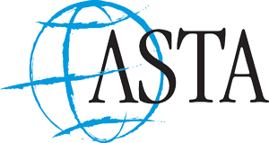 ASTA (American Society of Travel Agents)