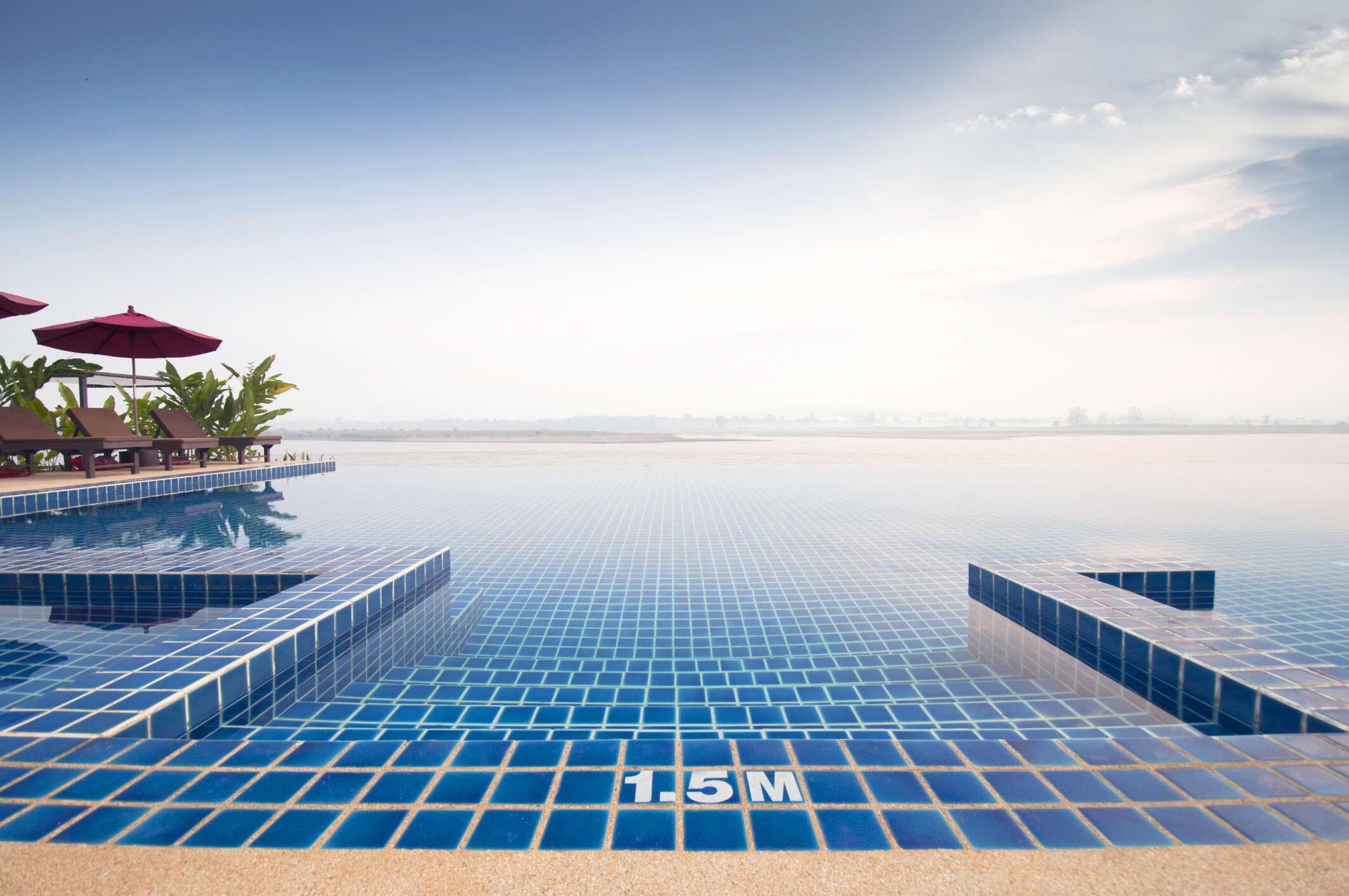 Best pools in Scottsdale, AZ