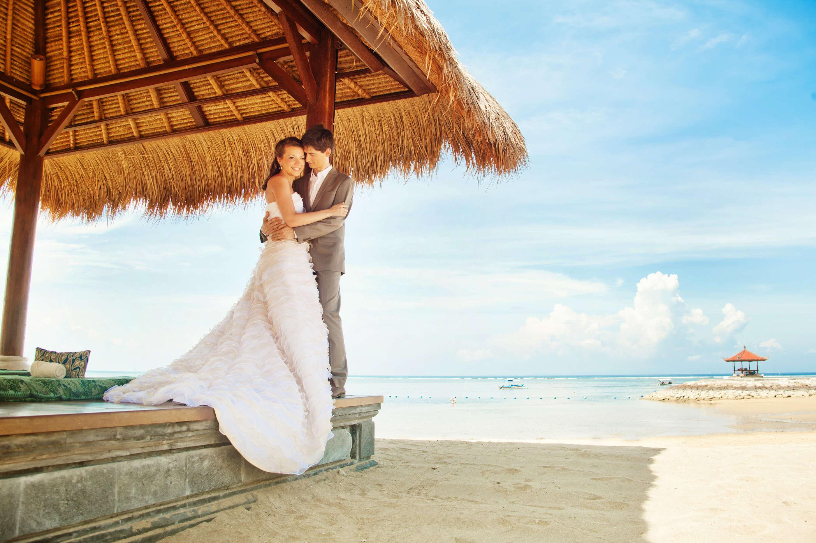 Canada Honeymoon and Romantic Getaway Guide