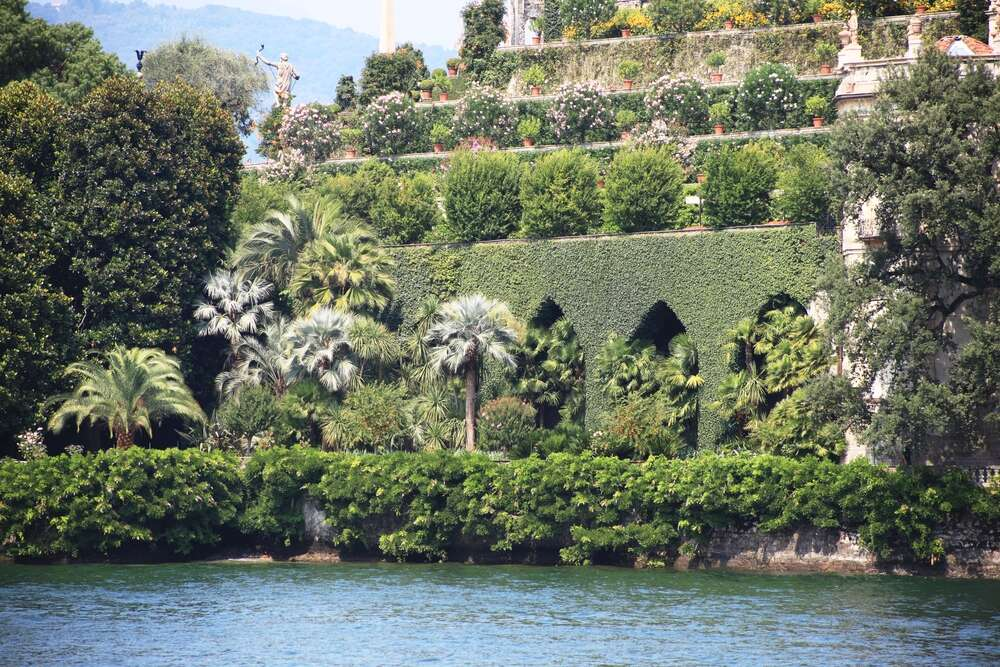 5 things to do in Stresa Italy