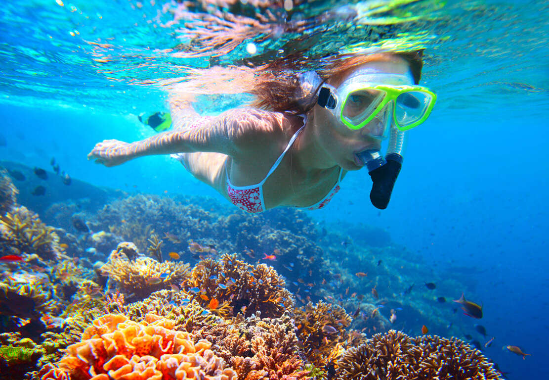 Paradisus Princesa Del Mar