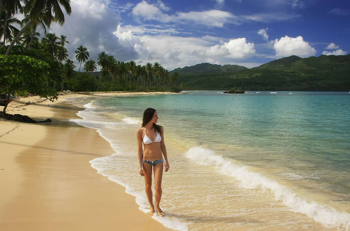 Gran Bahia Principe El Portillo Resort