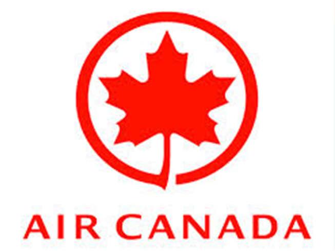 Air Canada Update