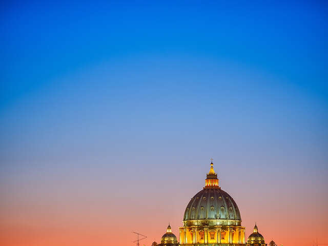 15-Day Classic Italy Cruisetour - Rome to Venice 7-Day Adriatic, Greece & Turkey Cruise  8-Day Rome, Florence & Venice Land Tour begining in Rome