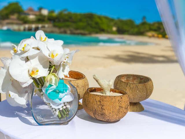 Melia Hotels & Resorts